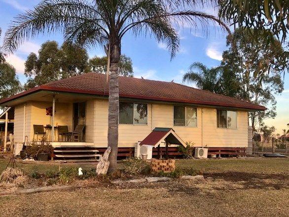 283 Watt Street, Dalby QLD 4405, Image 1