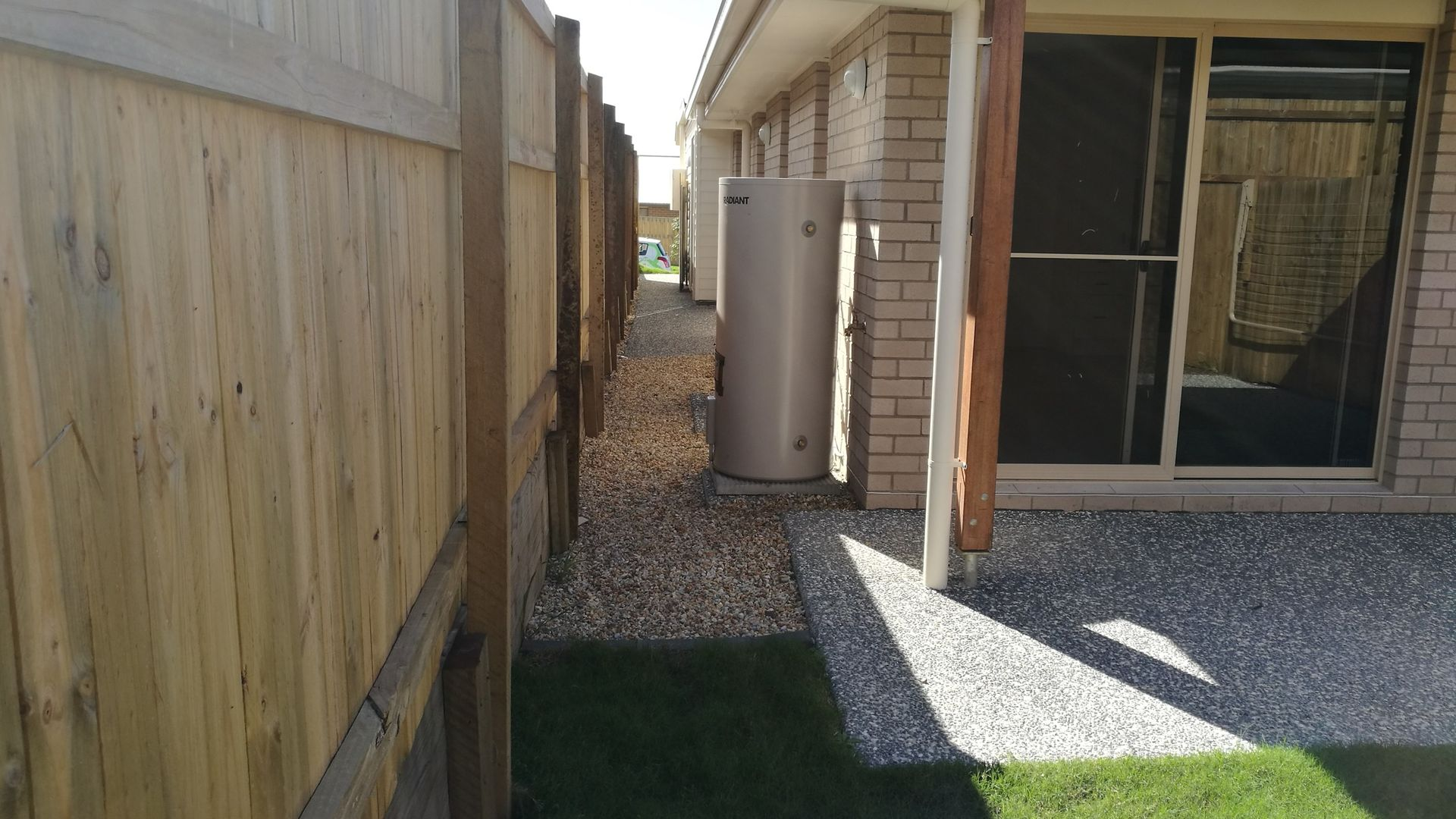 2/65 Woodrose Circuit, Pimpama QLD 4209, Image 20