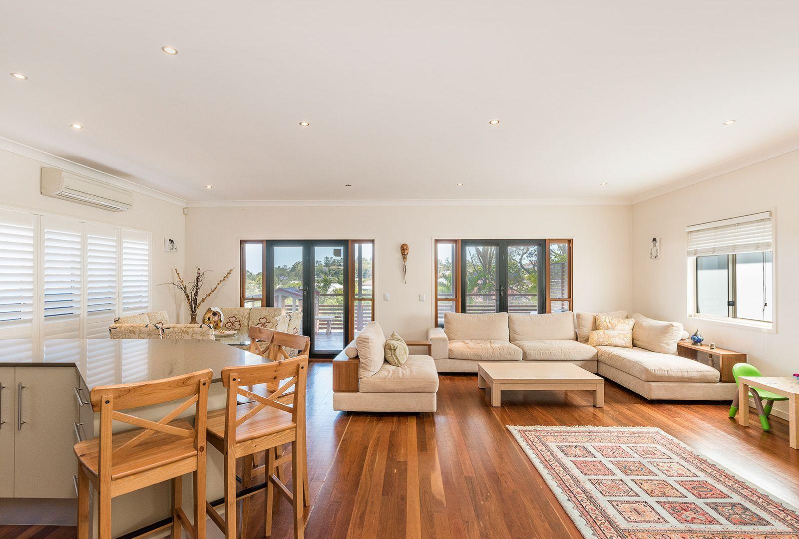 72 Wyena Street, Camp Hill QLD 4152, Image 1