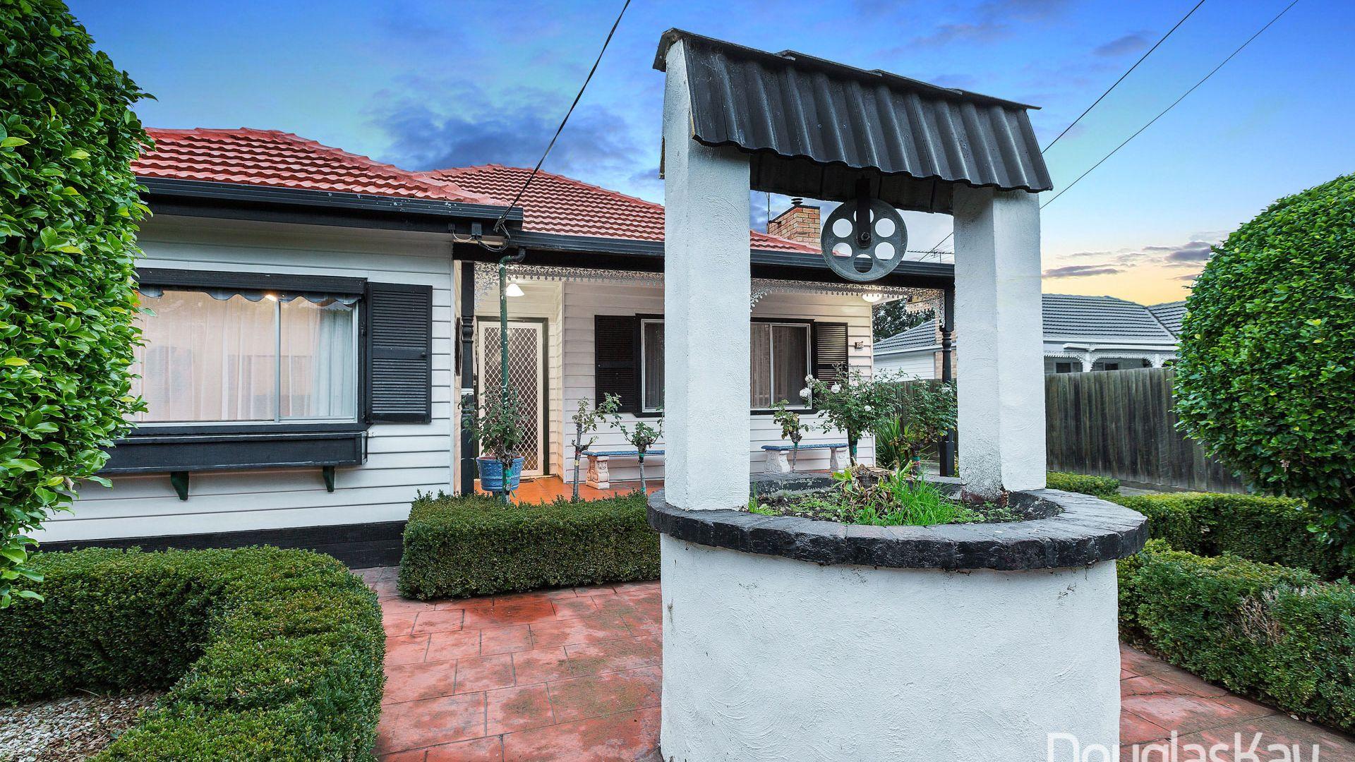 95 Fraser Street, Sunshine VIC 3020, Image 1