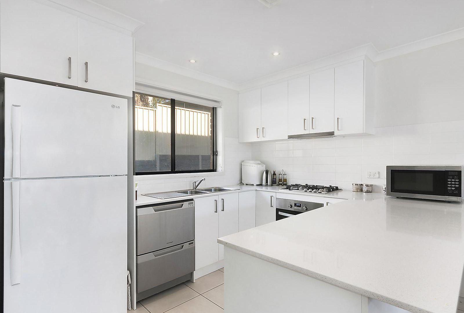 5/36 Cameron Road, Queanbeyan NSW 2620, Image 2