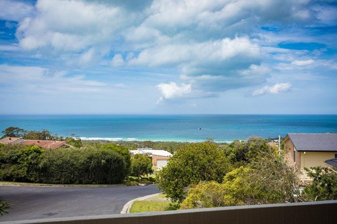 Picture of 10 Melaleuca Ct, TURA BEACH NSW 2548