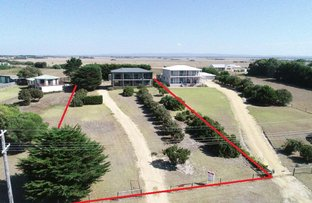 Picture of 19 Byrnes Road, Woodside Beach VIC 3874