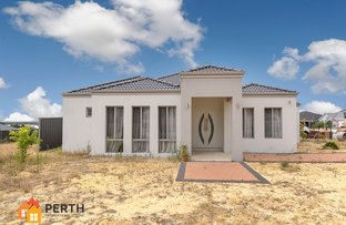 Picture of 4 Raphael Rise, Landsdale WA 6065