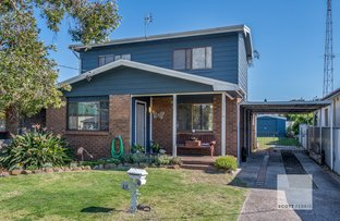 Picture of 12 Moolcha Street, Mayfield NSW 2304