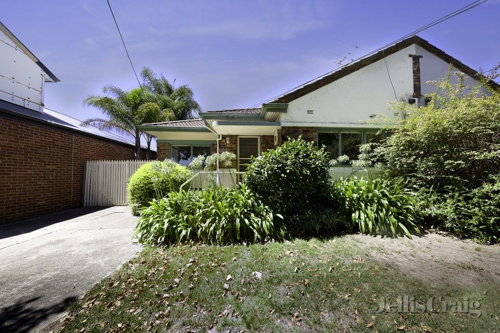 40A Sycamore Street, Malvern East VIC 3145, Image 0