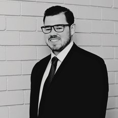 Jack Turner, Sales representative