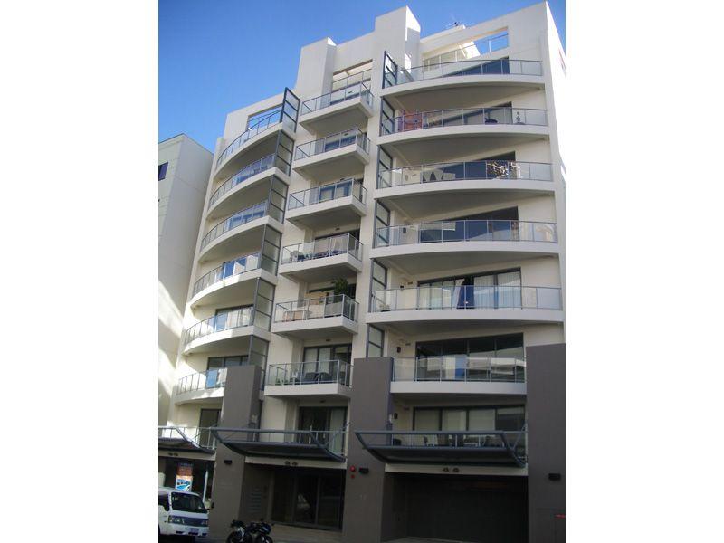 33/11 Bennett Street, East Perth WA 6004, Image 2