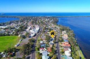 Picture of 119 Diamond Head Drive, Budgewoi NSW 2262
