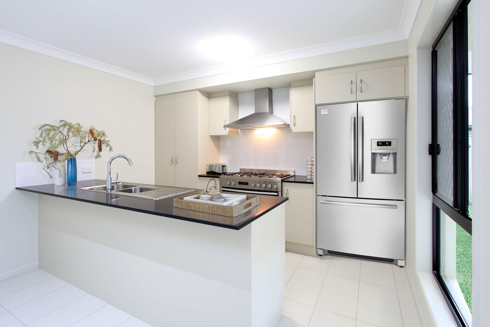 Lot 2013 Providence Estate, South Ripley QLD 4306, Image 1
