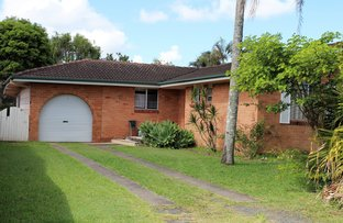 Picture of 29 Cope Street, Casino NSW 2470