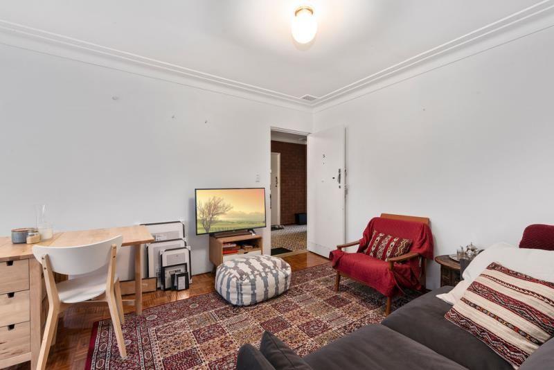 4/8 Marcia Street, Hurlstone Park NSW 2193, Image 1