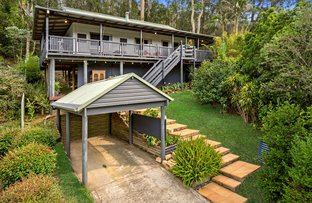 Picture of 8 Alex Close, Ourimbah NSW 2258