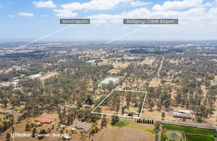 Picture of 109 Gregory Rd, Leppington NSW 2179