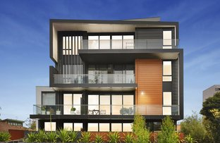 Picture of 202/19 Wellington Road, Box Hill VIC 3128