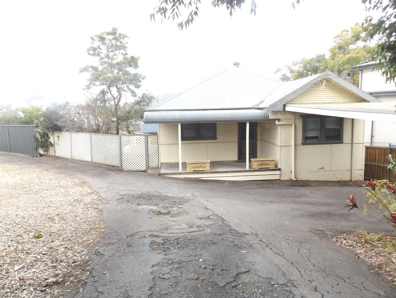 296 North Rocks Road, North Rocks NSW 2151, Image 0