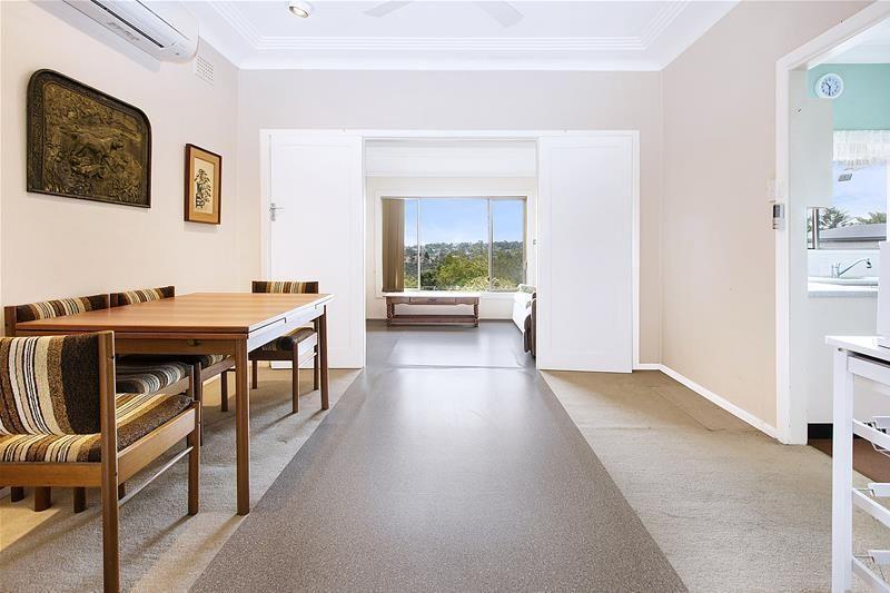 13 Abbott Road, Heathcote NSW 2233, Image 2