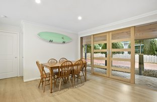 Picture of 67 Dunlop Road, Bittern VIC 3918