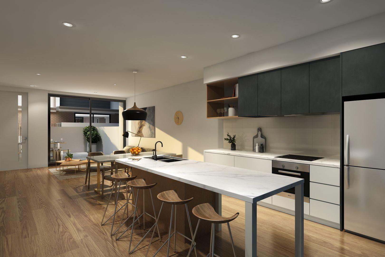 12-16 Durbar Avenue, Kirrawee NSW 2232, Image 0