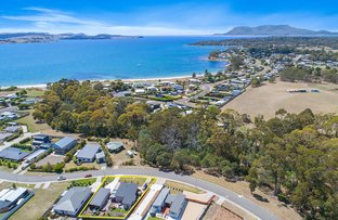 Picture of 13 Strawberry Hill Court, Orford TAS 7190