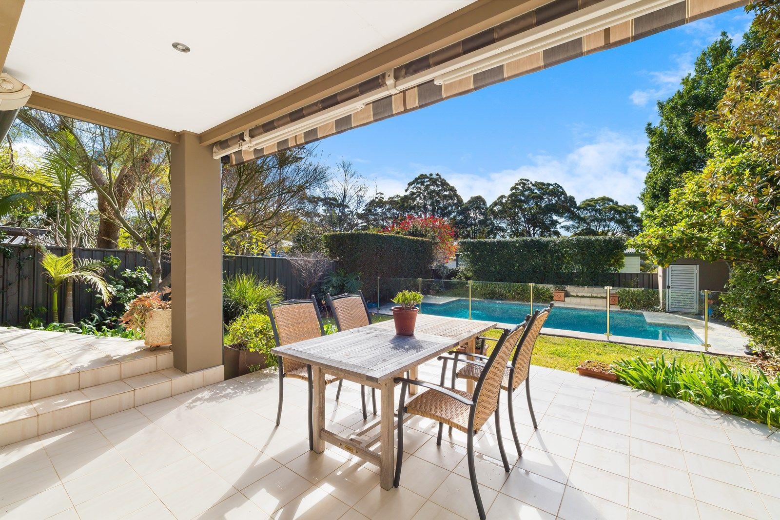 31 Wollun Street, Como NSW 2226, Image 1
