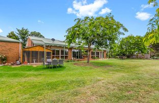Picture of 68 Howitt avenue, Bairnsdale VIC 3875