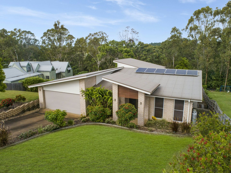 3 Kurrajong Place, Caniaba NSW 2480, Image 1
