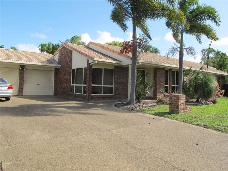 80 Pacific Drive, Blacks Beach QLD 4740, Image 1