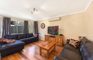 Picture of 191 Govetts Leap Road, Blackheath NSW 2785