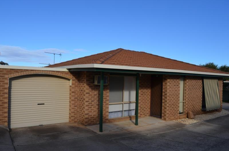 2/22 Dove Street, Mount Austin NSW 2650, Image 0