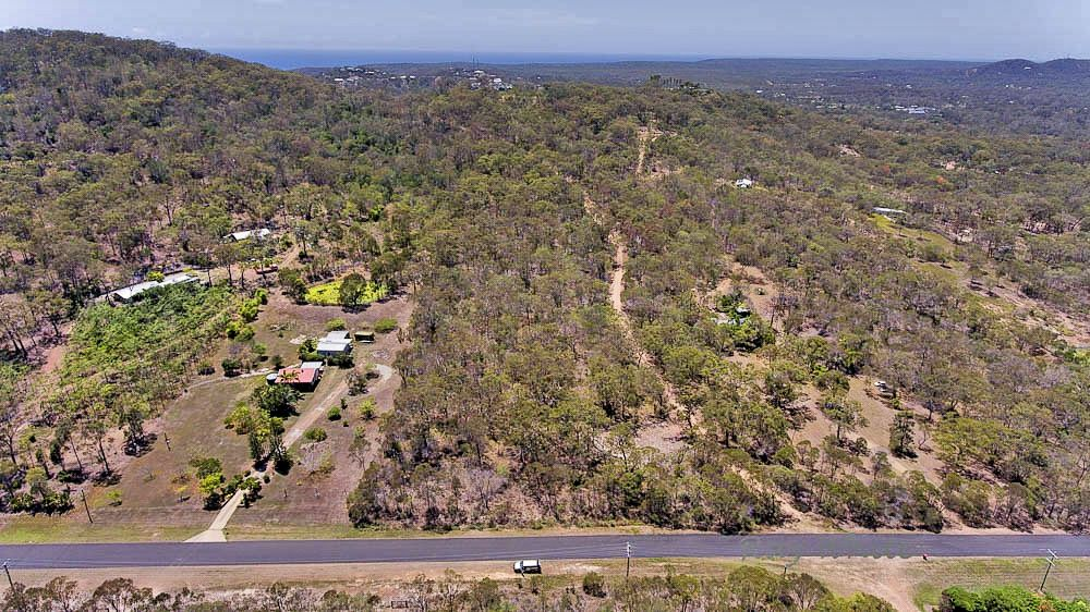 Rafting Ground Road, Agnes Water QLD 4677, Image 1