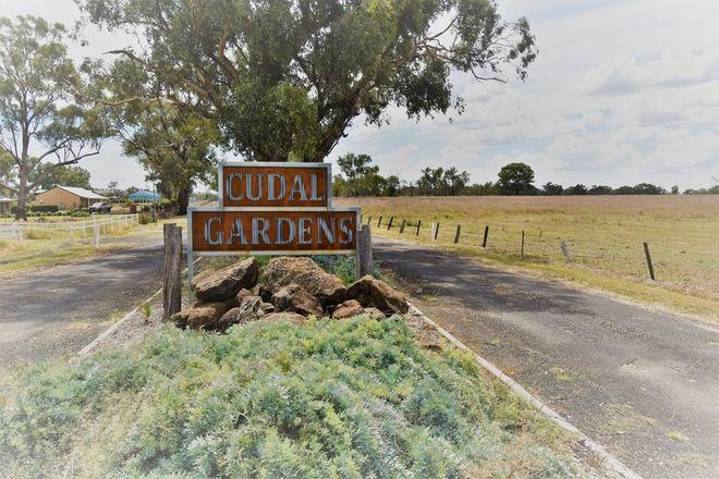 Picture of 25 Rodda Drive, CUDAL NSW 2864