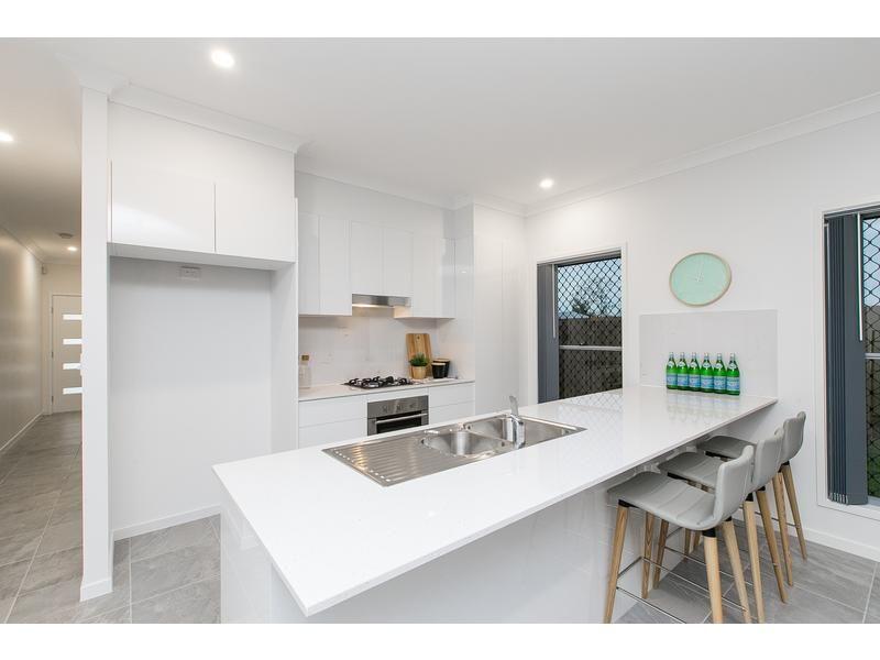 23 Riverbend Court, Lawnton QLD 4501, Image 0