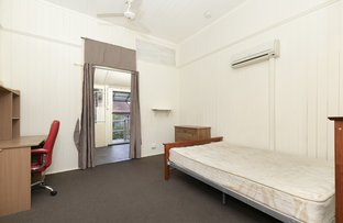 Picture of 8/185 Newmarket Road, Wilston QLD 4051