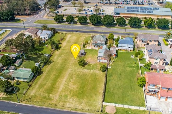 Picture of 13 Pembroke Road, MINTO NSW 2566
