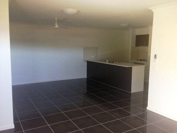 1/6 Lyam Place , Eimeo QLD 4740, Image 2