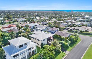 Picture of 59 Careen Street, Battery Hill QLD 4551