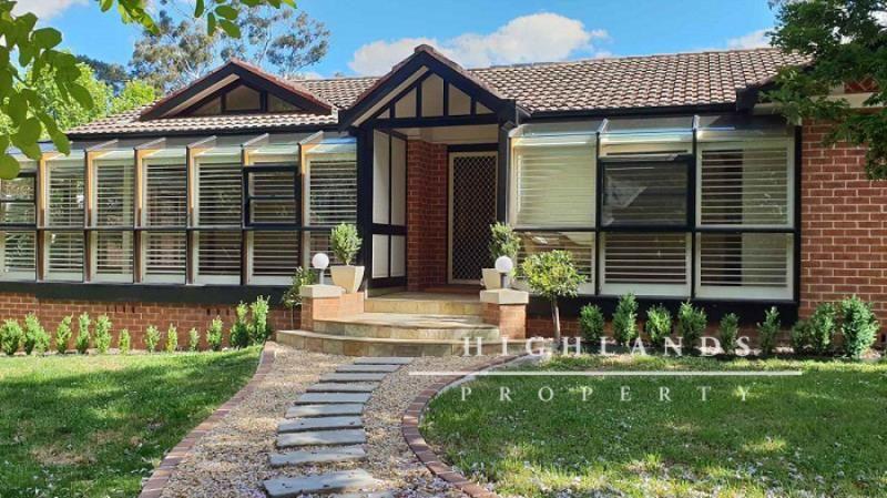 72 Bendooley Street, Bowral NSW 2576, Image 0