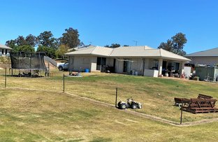 Picture of 2 Westwood Crescent, Hatton Vale QLD 4341