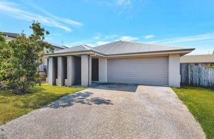Picture of 48 Macleay Circuit, Upper Coomera QLD 4209