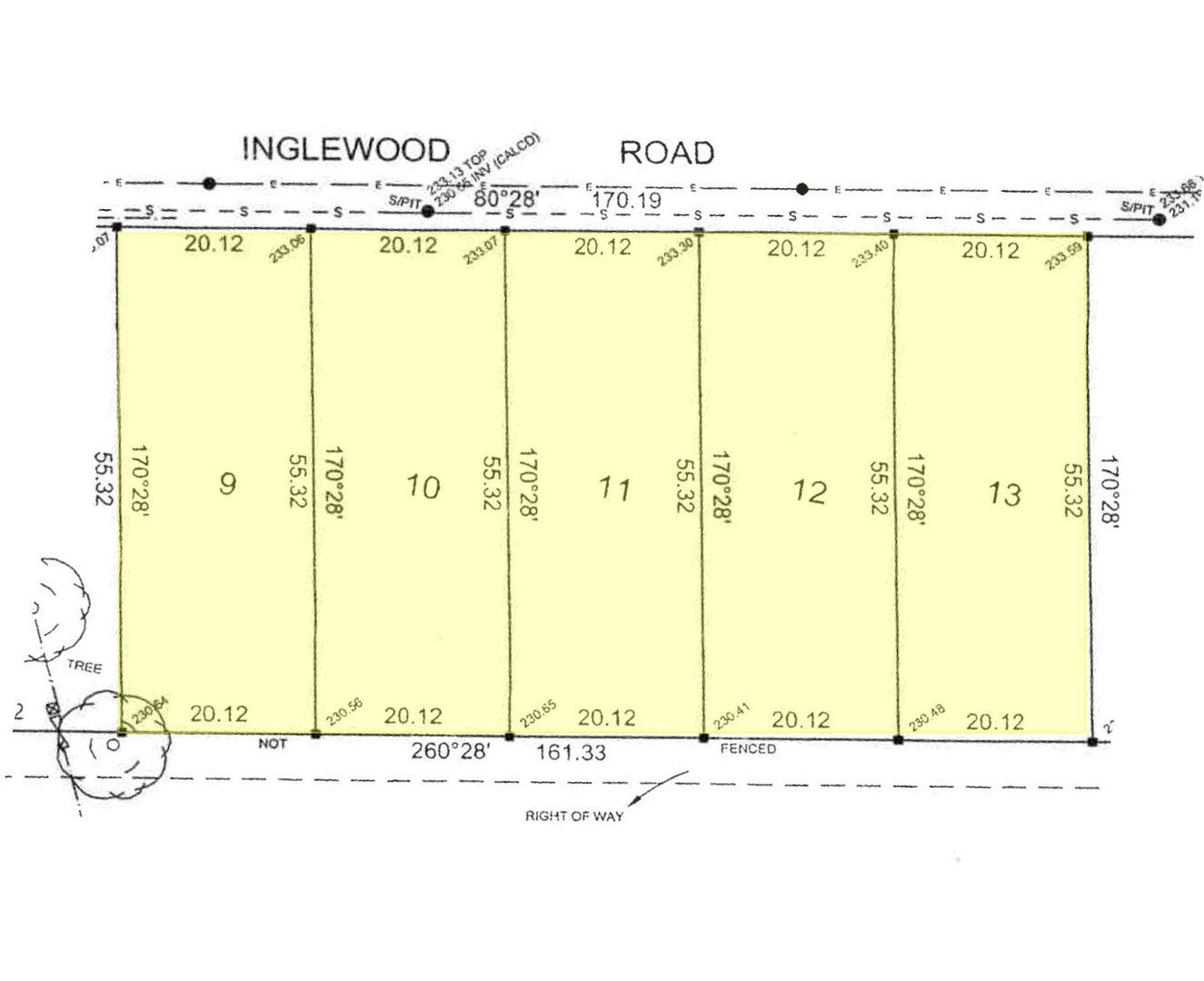 12/26 Inglewood Road, St Arnaud VIC 3478, Image 0