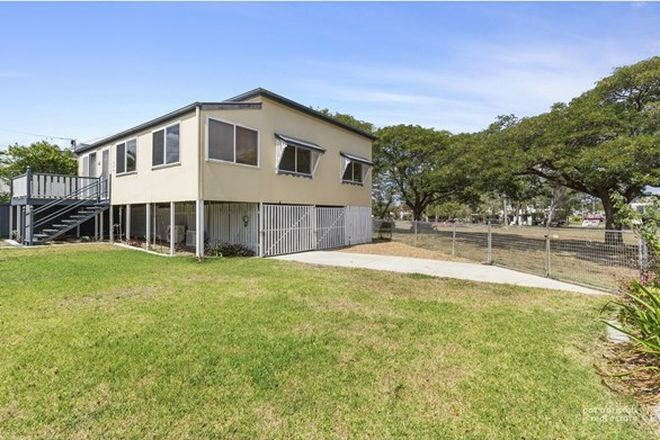 Picture of 208 West Street, ALLENSTOWN QLD 4700