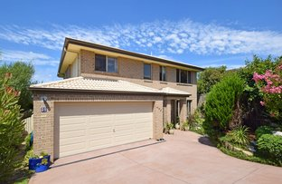 Picture of 58 Sunset Boulevard, Kianga NSW 2546