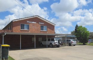 Picture of U2 19 Thornber Street, North Mackay QLD 4740