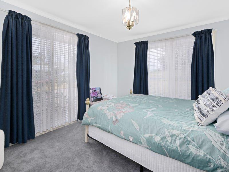 1 Price Street, Moss Vale NSW 2577, Image 1