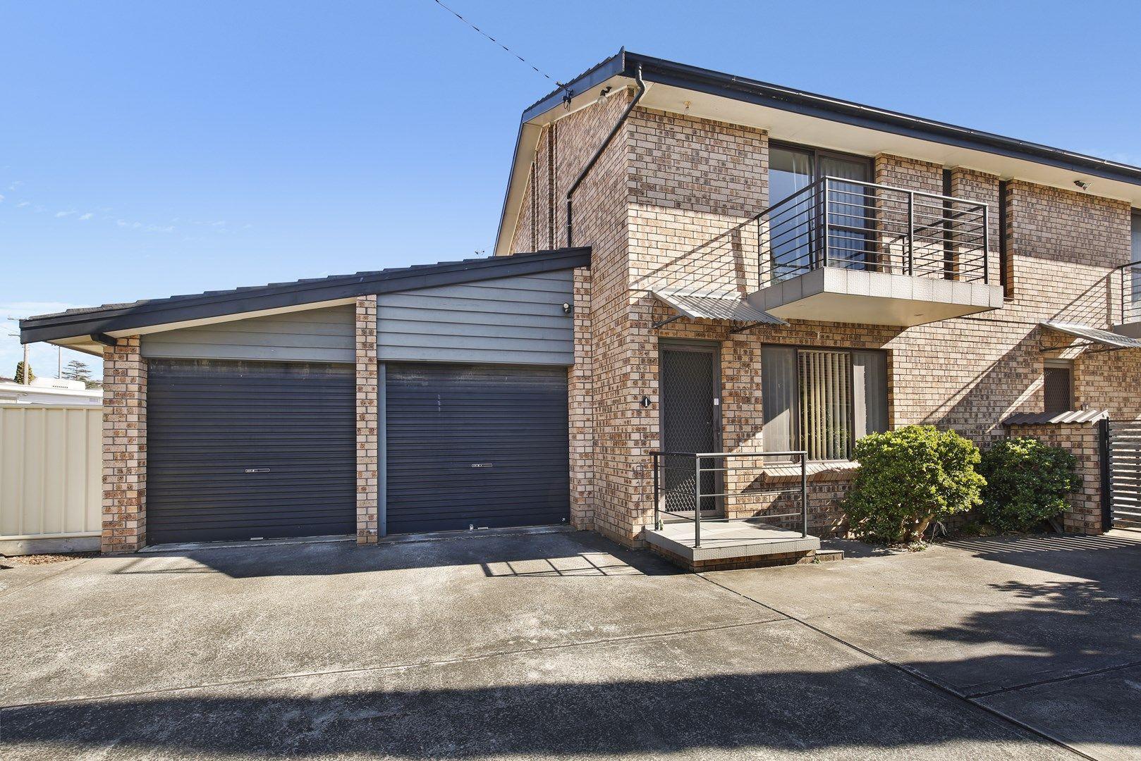 1/38 Alandale Avenue, Figtree NSW 2525, Image 0