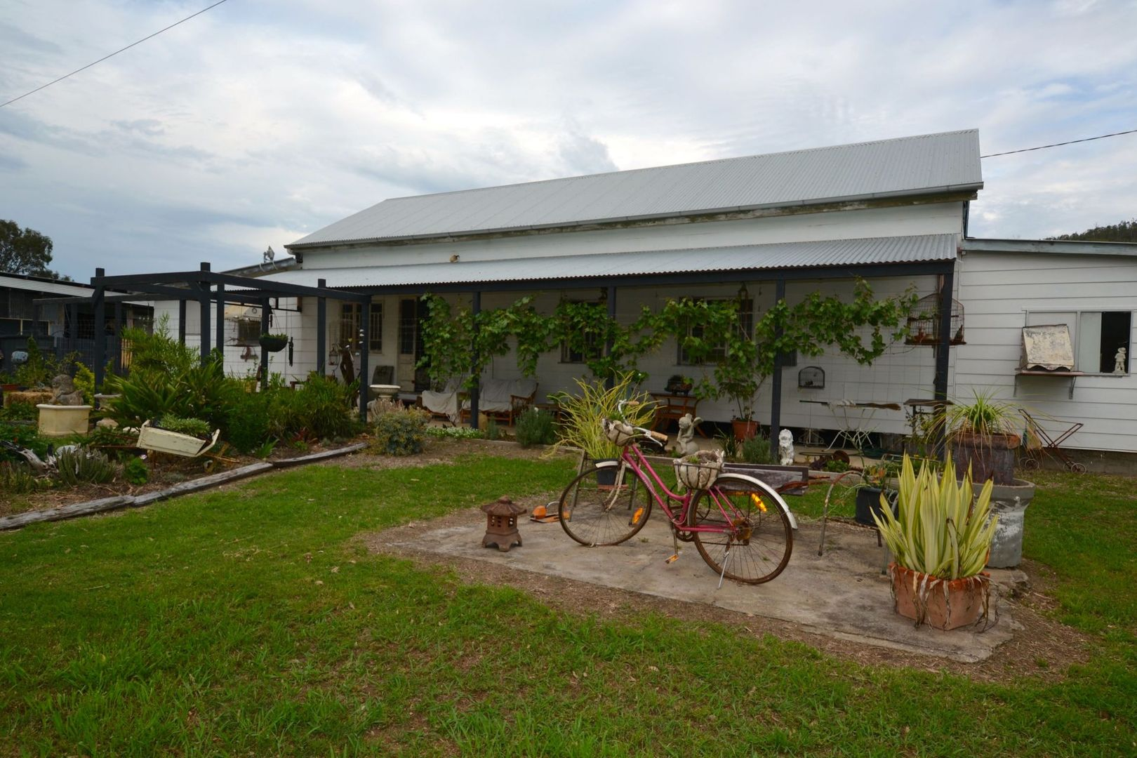52 Linville Road, Moore QLD 4306, Image 0