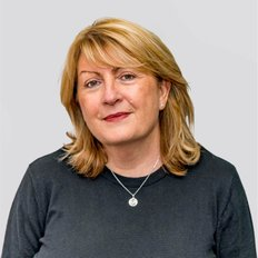 Helen Foster, Sales representative