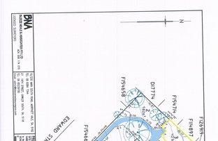 Picture of Lot 5 26 DAVIES STREET, Willaston SA 5118
