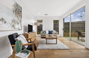 Picture of 3/1 Van Ness Avenue, Mornington VIC 3931